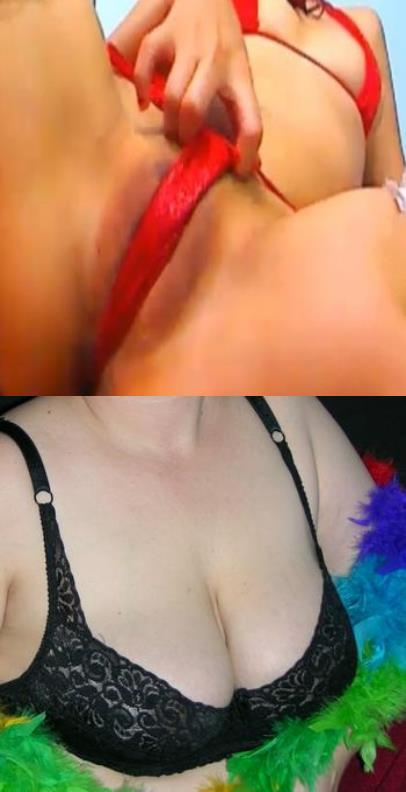 women with big tits giving blow jobs